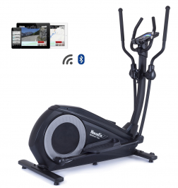 Housefit Motio 80 iTraing