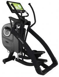 BH Fitness Movemia EV1000 z profilu