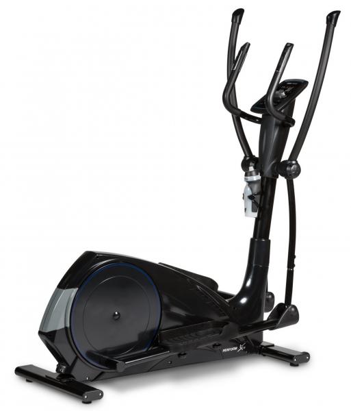 Flow Fitness X2i profil