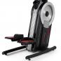 Proform Hiit Trainer detail1