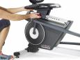 Hybrid Trainer detail 4