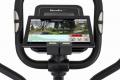 Housefit MOTIO 80 iTrain tablet APP 1g
