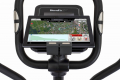 Housefit MOTIO 80 iTrain tablet APP 2g