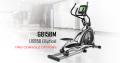 BH Fitness LK 8150 promo