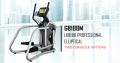 BH Fitness LK8180 promo 4