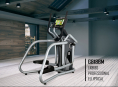 BH Fitness LK8180 promo 1