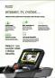 BH Fitness LK8180 Smart promo 3