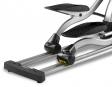 BH Fitness LK8150 Smart pojezd