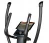 Flow Fitness X2i aplikace iConsole+