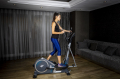 BH FITNESS EASYSTEP DUAL promo fotka 1