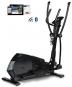 FLOW Fitness X2i
