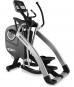 BH Fitness LK8250 LED z profilu