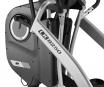 BH Fitness LK8250 SmartFocus setrvačník