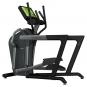 BH Fitness Movemia EC1000 SmartFocus z profilu2