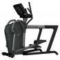 BH Fitness Movemia EC1000 z boku2