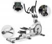 BH Fitness NC19