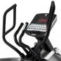 BH Fitness LK8180 řídítka