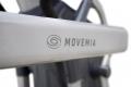 BH Fitness Movemia EC1000 SmartFocus detail
