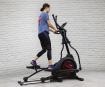 BH Fitness EasyFlex PR