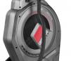 BH FITNESS CROSS 1200 setrvačníkový systém AIR