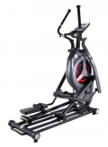 Eliptical BH FITNESS DUAL I.CROSS 3000 HIIT DUAL