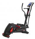 Eliptical BH FITNESS I.BRAZIL HIIT DUAL