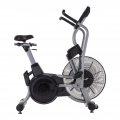 Eliptical TUNTURI PLATINUM Air Bike PRO