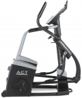 Eliptical NORDICTRACK A.C.T. Commercial