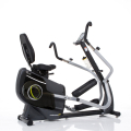Eliptical FINNLO MAXIMUM CARDIO STRIDER