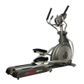 Eliptical FINNLO MAXIMUM ELLIPTICAL 3950