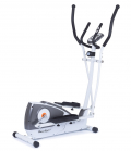 Eliptical HOUSEFIT MOTIO 30 XT