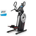 Eliptical PROFORM HIIT Trainer