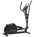 Eliptical TUNTURI C20 Crosstrainer Competence
