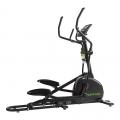 Eliptical TUNTURI C25 Crosstrainer Competence