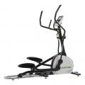 Eliptical TUNTURI C85 Crosstrainer Endurance