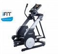 Eliptical NORDICTRACK Freestrider FS7i
