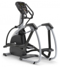 Eliptical MATRIX E1x Suspension Elliptical