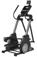 Eliptical NORDICTRACK FreeStride Trainer FS7i