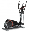 Eliptical FLOW FITNESS DCT2500