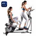 Eliptical PROFORM Hybrid Trainer XT