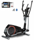 Eliptical FLOW FITNESS DCT2500i