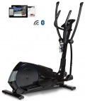Eliptical FLOW FITNESS X2i