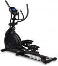 Eliptical FLOW Fitness X4