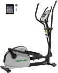 Eliptical TUNTURI C80 Crosstrainer Endurance