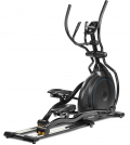 Eliptical FLOW FITNESS X4i