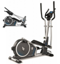 Eliptical BH FITNESS EasyStep Dual